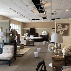 Photo Of Ashley Furniture HomeStore   Glen Burnie, MD, United States