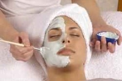 Skincare & Waxing by Becky: 1745 Ashland St, Ashland, OR