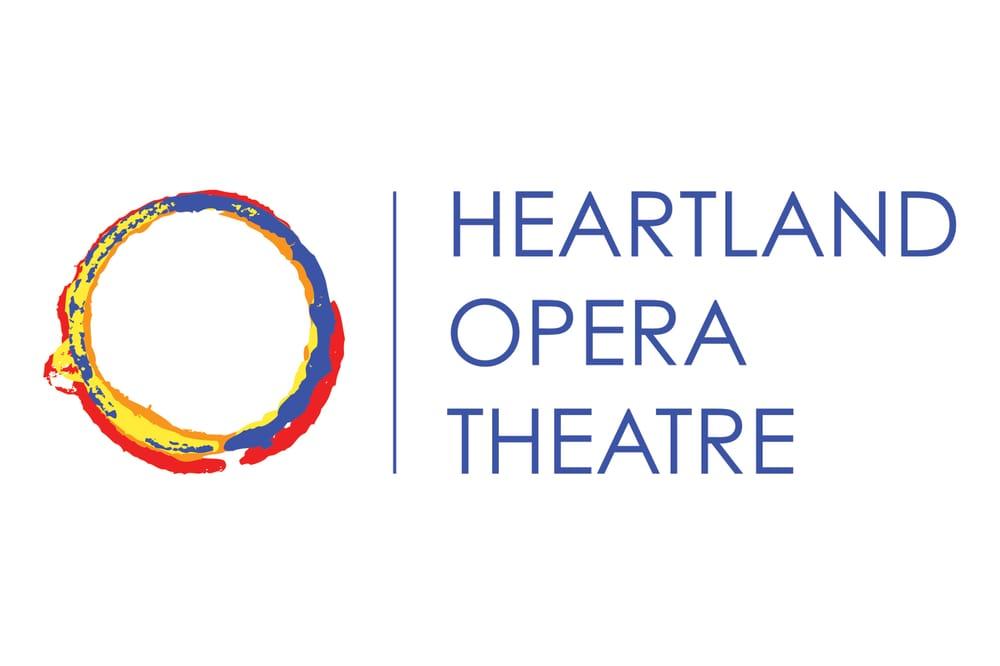 Heartland Opera Theatre: 3016 Woodland Dr, Joplin, MO