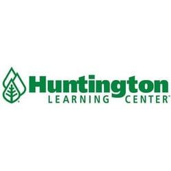 Huntington learning center 10 reviews tutoring centers 9105 photo of huntington learning center elk grove ca united states malvernweather Gallery