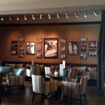 photo of bing crosby s restaurant piano lounge san diego ca united states