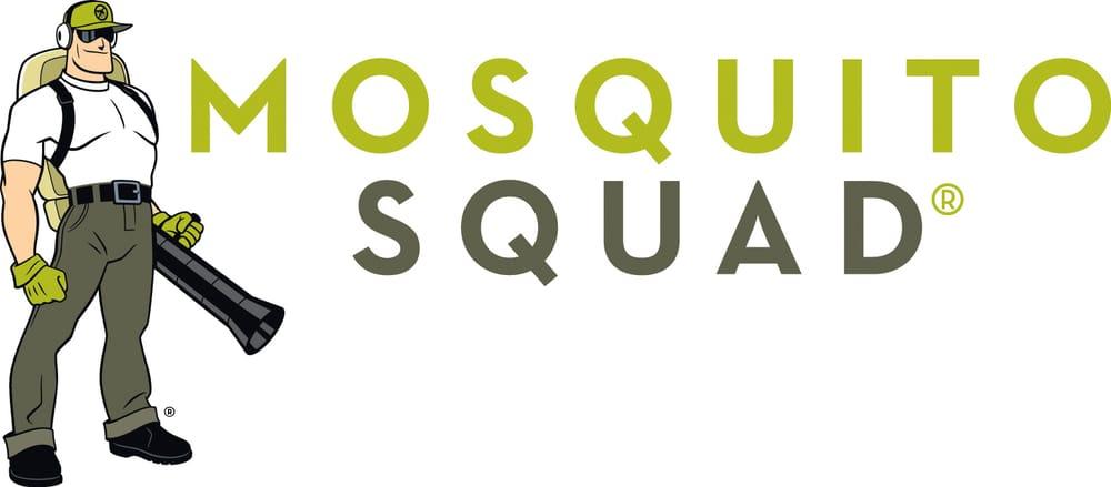 Mosquito Squad - Benton Harbor: 1966 Plaza Dr, Benton Harbor, MI