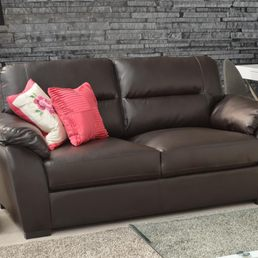 Superior Photo Of Instyle Furniture   Naas, Co. Kildare, Republic Of Ireland