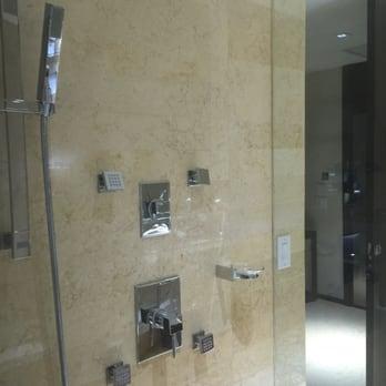 Eb Hotel Miami 103 Photos Amp 61 Reviews Hotels 4299