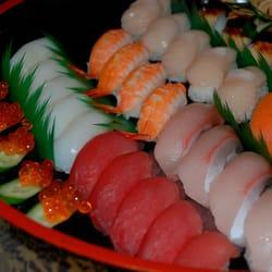 Otaki Sushi 135 Foto E 112 Recensioni Cucina Giapponese 2136 Jericho Tpke Garden City