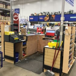 Lowe's - 193 Photos & 327 Reviews - Building Supplies