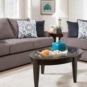 ... Photo Of Lifestyle Furniture   Fresno, CA, United States ...