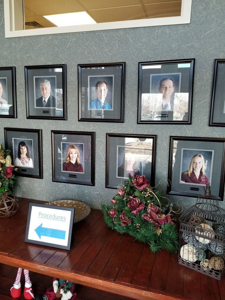 Idaho Gastroenterology Associates: 2235 E Gala St, Meridian, ID
