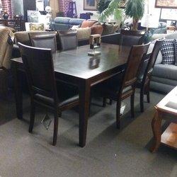 Fantastic Furniture 42 s Furniture Stores 838 W Main St