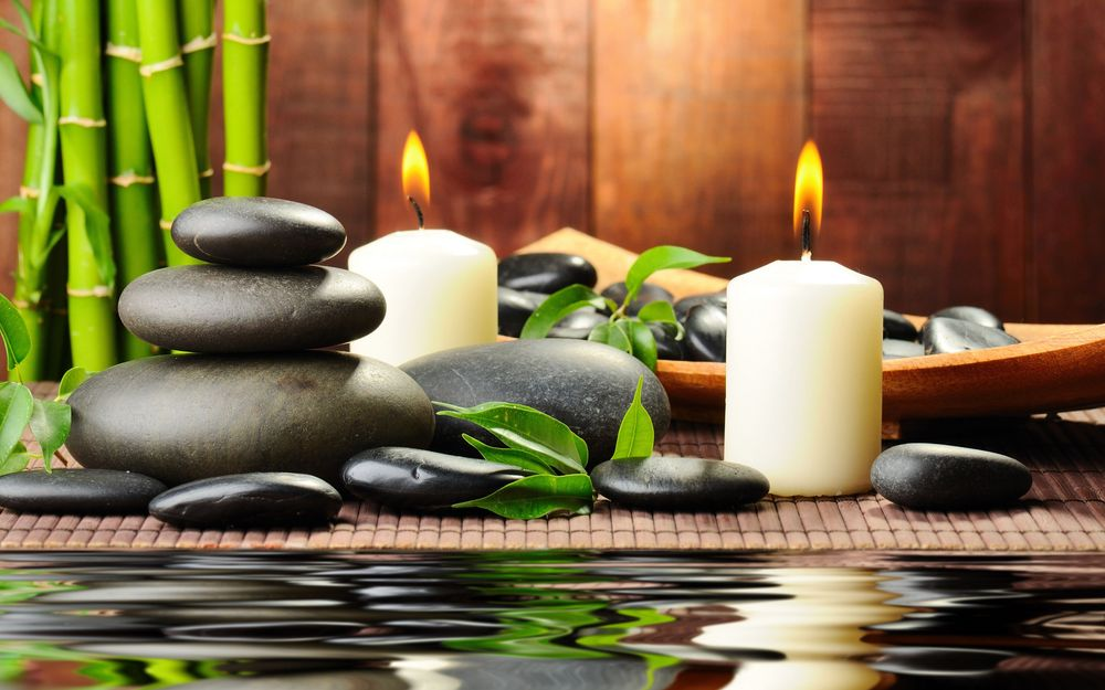 Massage Therapy with Eliza Tilbor: 103 Harpswell Rd, Brunswick, ME