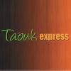 Taouk Express