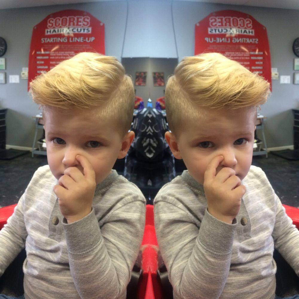 Scores Hair Cuts 18 Photos Hair Salons 817 W F St Oakdale Ca