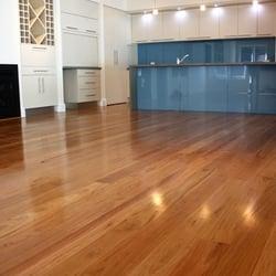 Photo Of A1 Flooring   The Timber Flooring Centre   Adelaide South  Australia, Australia.
