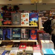 e7b4c7873ab Aviator News   Books - Bookstores - 780 S Airport Blvd