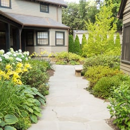 Marvelous Photo Of Parterre Garden Services   Cambridge, MA, United States