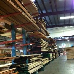 Pacific american lumber 13 recensioni materiali da for Lucernari di hawaii llc