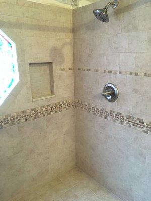 Hancock Remodeling Get Quote Contractors WinstonSalem NC Beauteous Bathroom Remodel Winston Salem Nc