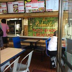 Los Palmitos Taco Shop 176 Photos 233 Reviews Mexican 5145