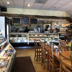 savoy cafe deli 379 photos 482 reviews delis 24 w figueroa