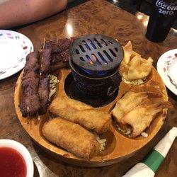 Kowloon Chinese Restaurant 43 Photos 68 Reviews Chinese 950