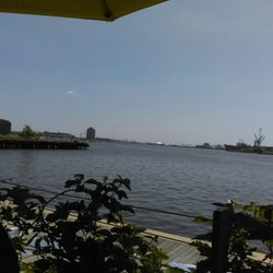 photo of waterfront kitchen baltimore md united states from thus restaurant you - Waterfront Kitchen