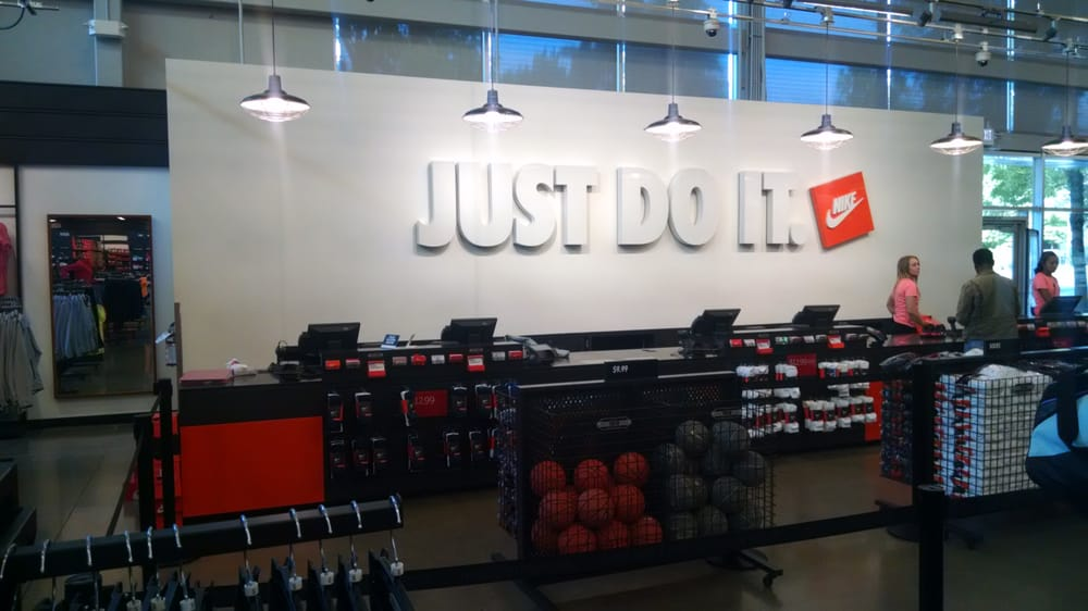 Find Nike Factory Store in Portland with Address, Phone number from Yahoo US Local. Includes Nike Factory Store Reviews, maps & directions to Nike Factory Store in Portland 3/5().