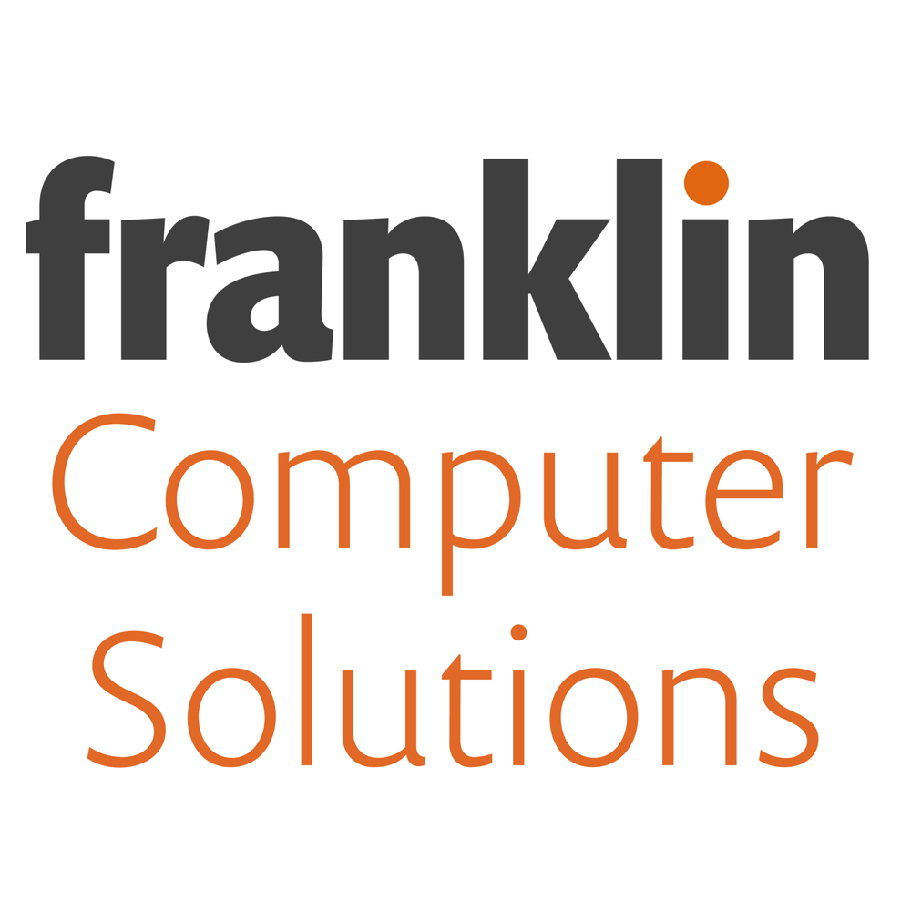 Franklin Computer Solutions: 3129 Main St, Weirton, WV