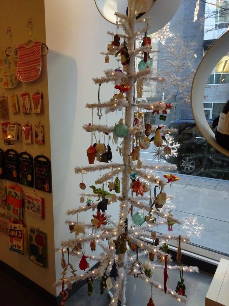 Christmas Ornaments - Yelp