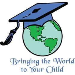 photo of a world of knowledge preschool pembroke pines fl united states