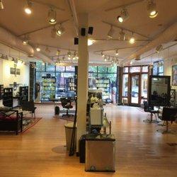 Chop Shop Hair Design 25 Photos 50 Reviews Mens Hair Salons