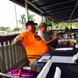 Photo Of Fitzgerald S Pub Bonita Springs Fl United States