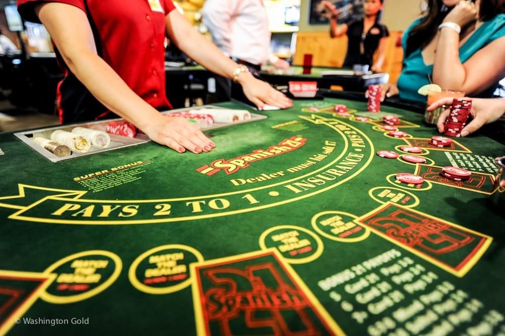 casino online schweiz golden casino online