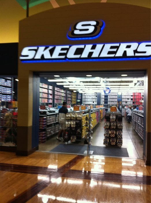 Shoe Stores Concord Ca