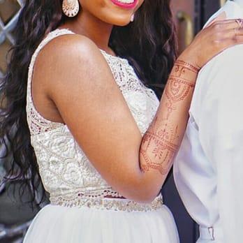 Henna tattoos 41 photos henna artists north dallas for Henna tattoo richardson tx
