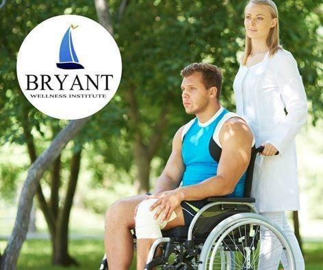 Bryant Medical Group: 800 W Main St, New Iberia, LA