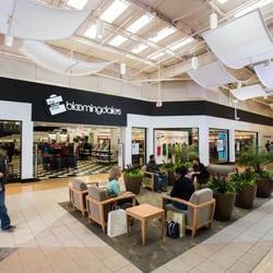 b7de75f243 Potomac Mills - 146 Photos   249 Reviews - Shopping Centers - 2700 ...