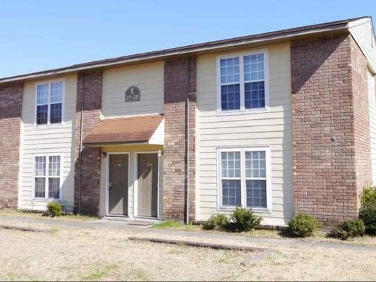 Hartford Commons Get Quote Apartments 3201 Eden St Pascagoula