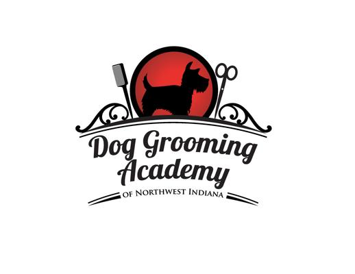 dog grooming academy of northwest indiana - pet groomers - 2849 hwy ...