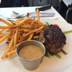 Le Steak Frites St Paul 12 Photos Steakhouses 86 Avenue De