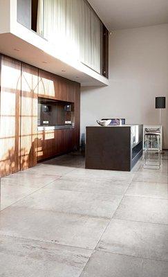 Ideal Tile Of Mt Laurel 1316 Route 73 Mount Nj Ceramic Contractors Dealers Mapquest