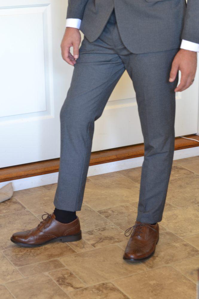 Gem European Tailoring