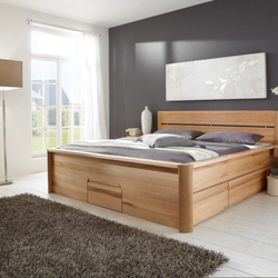 regale center 14 foto negozi d 39 arredamento hamburger str 116 barmbek s d amburgo. Black Bedroom Furniture Sets. Home Design Ideas