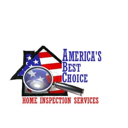 Americas best choice home inspection husvurdering for Americas best homes