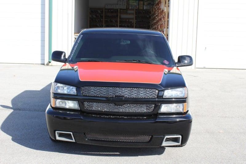Del Rio Auto Repair: 4227 Butterfield Rd, Hillside, IL