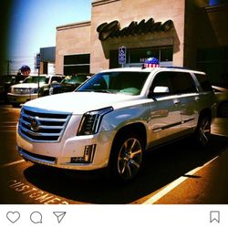 Fremont Cadillac 44 Photos 100 Reviews Car Dealers 5939 Auto