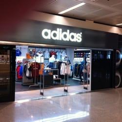 Adidas Store Usa Florida K & K Suono