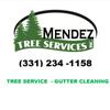 Mendez Tree Services