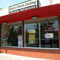 Payday loan near ne picture 8