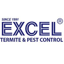 photo of excel termite u0026 pest control pompano beach fl united states