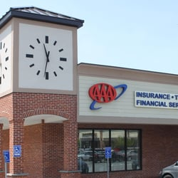 Aaa Insurance Ma >> Aaa Saugus 25 Reviews Insurance 214 Broadway Saugus Ma